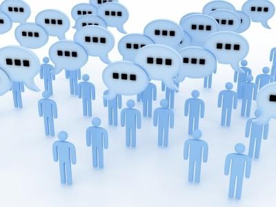 Web hosting for forums