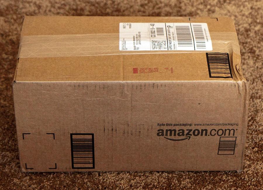 Amazon's next billion-dollar business eyed
